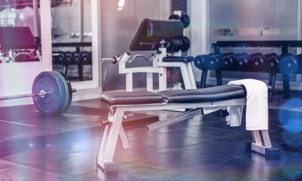 Best Weight Bench of 2018 Complete Reviews with Comparison