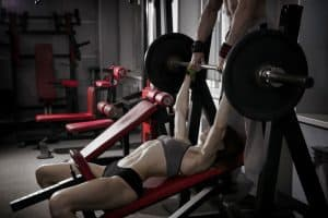 Weight Bench vs Home Gym: Which Is Better?