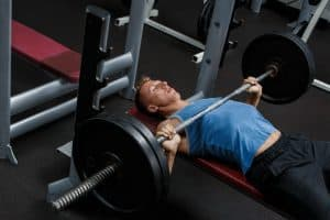 Best Weight Bench Set for Home Gyms