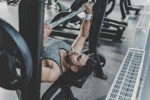 How To Increase Bench Press By 100 Pounds?
