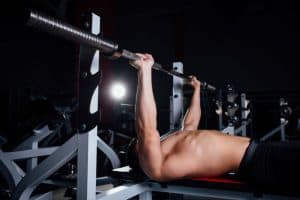 Incline vs Decline Bench Press: Which is Better?