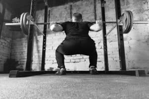All You Need To Know About The Hack Squat